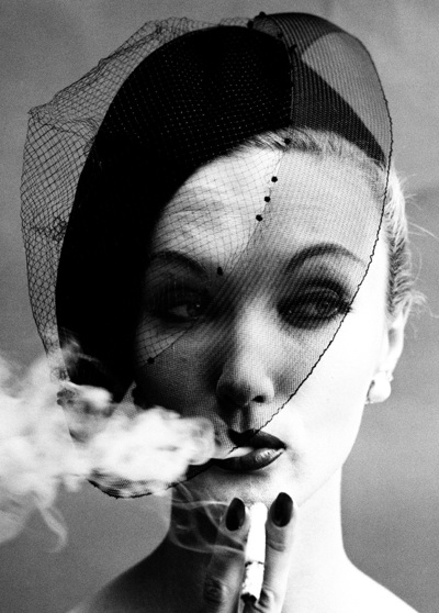 Photography fashion photography monograph booksblack and white black and white photography vogue photography fashion photography william klein