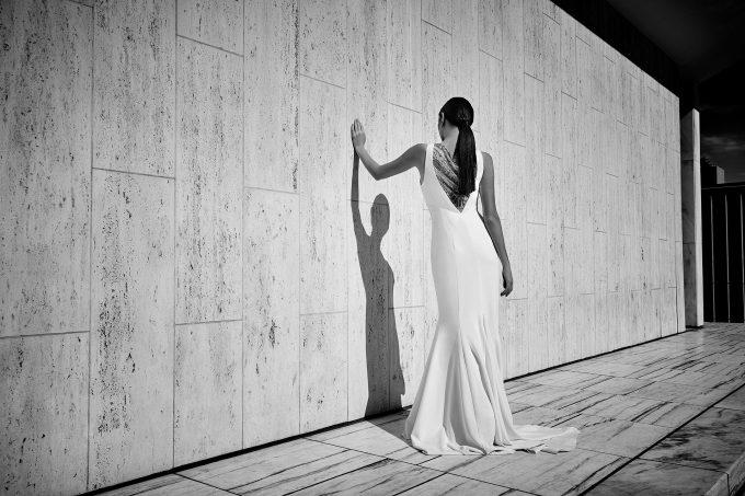 portrait photographer dallas