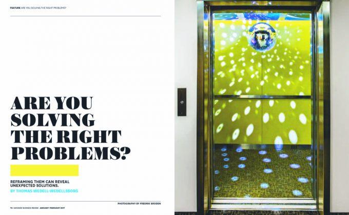 advertising illustration dallas