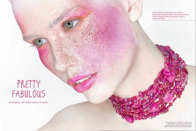 jewelry photographer dallas