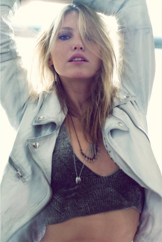 Kate Woods - makeup artist - Dallas Fort Worth