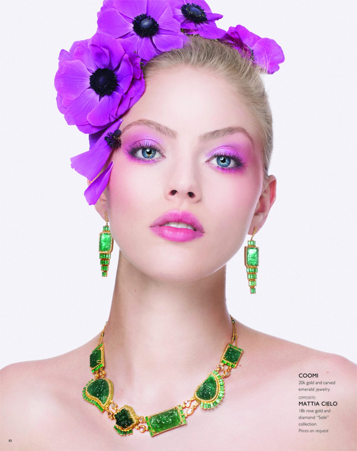 fashion photographer dallas